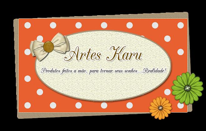Artes KARU