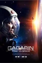 Gagarin: First in Space (2013) [Vose]
