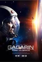 Gagarin: First in Space (2013) [Vose]