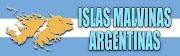 Islas Malvinas Argentinas banner malvinas argentinas