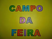 EDIFICIO: