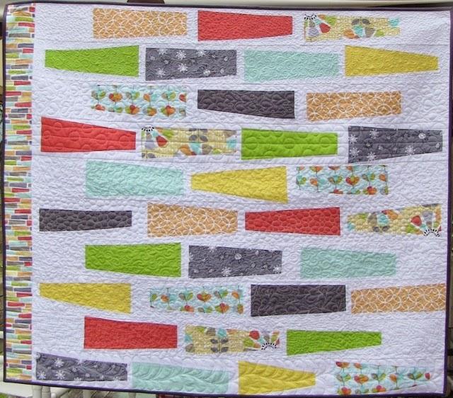 S C R A P M A S T E R: My Original Quilts : original quilts - Adamdwight.com