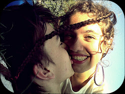 Pago los precios de tenerte darte amor y ser feliz