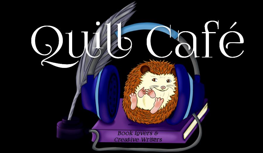 Quill Café