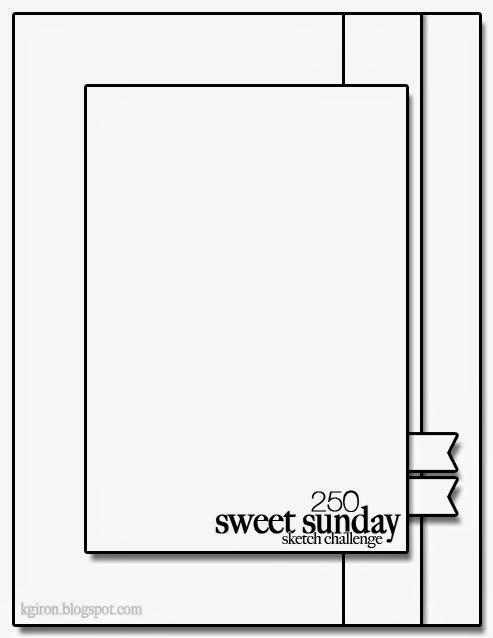 http://kgiron.blogspot.com/2015/01/sweet-sunday-sketch-challenge-250.html