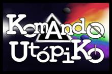 Komando UtópiKo