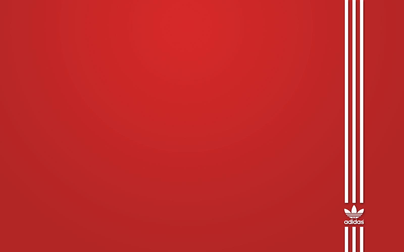 http://3.bp.blogspot.com/-Pq9ue_OO1ao/TWgJ4FqH5BI/AAAAAAAADpM/V7enPRz7vLw/s1600/Rode-achtergronden-rood-achtergrond-rode-wallpapers-hd-24.png