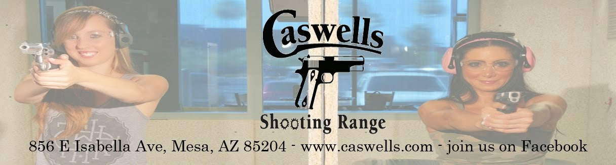 Caswells Header