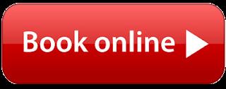 Book tickets Online ticketdada