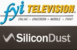 FYI Television & SiliconDust