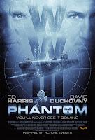 Phantom (2013) online y gratis