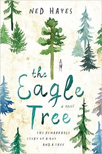 The Eagle Tree / Giveaway