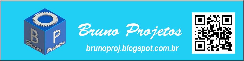 Bruno Projetos