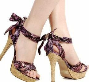 high heels, stilettos, fashion, women shoes, summer, sandals