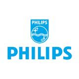 Philips Off Campus Drive For 2013 Freshers as Software Engineers @ Bangalore