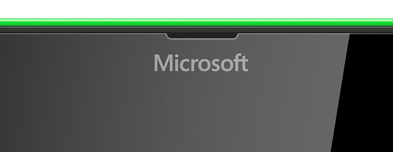 Microsoft Adds Brand Name for Future Lumia Device