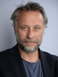 Michael Nyqvist has died