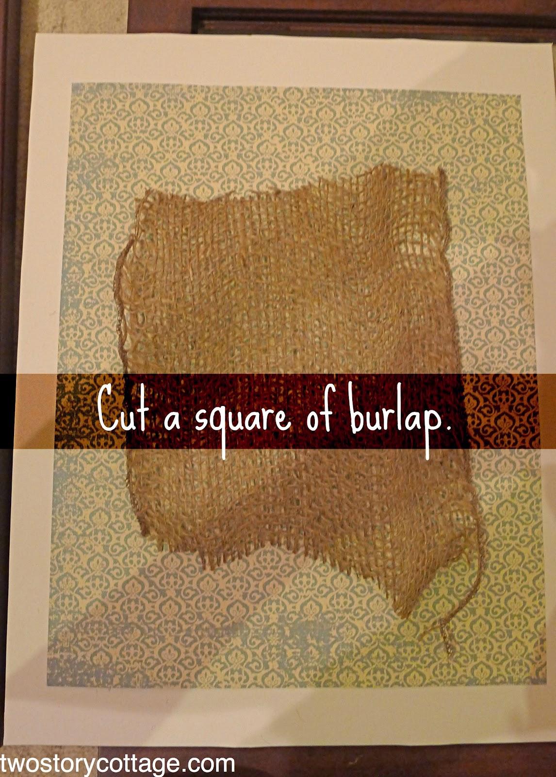 http://3.bp.blogspot.com/-PqJ1eK0pX7o/T4Ws0RvHsvI/AAAAAAAAJi8/f_zp5zuEynE/s1600/burlap_mat_frame_picture.jpg
