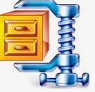 WinZip 19.0.11294 Free Download