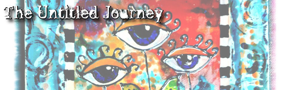The Untitled Journey