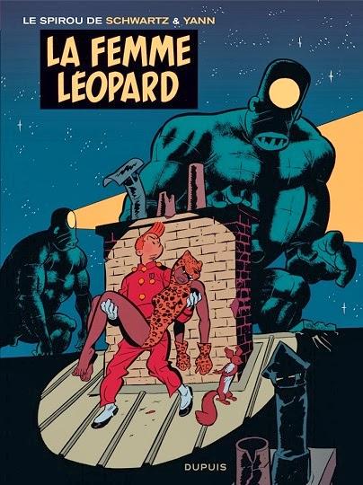 http://www.dupuis.com/le-spirou-de/bd/le-spirou-de-tome-7-la-femme-leopard/35975