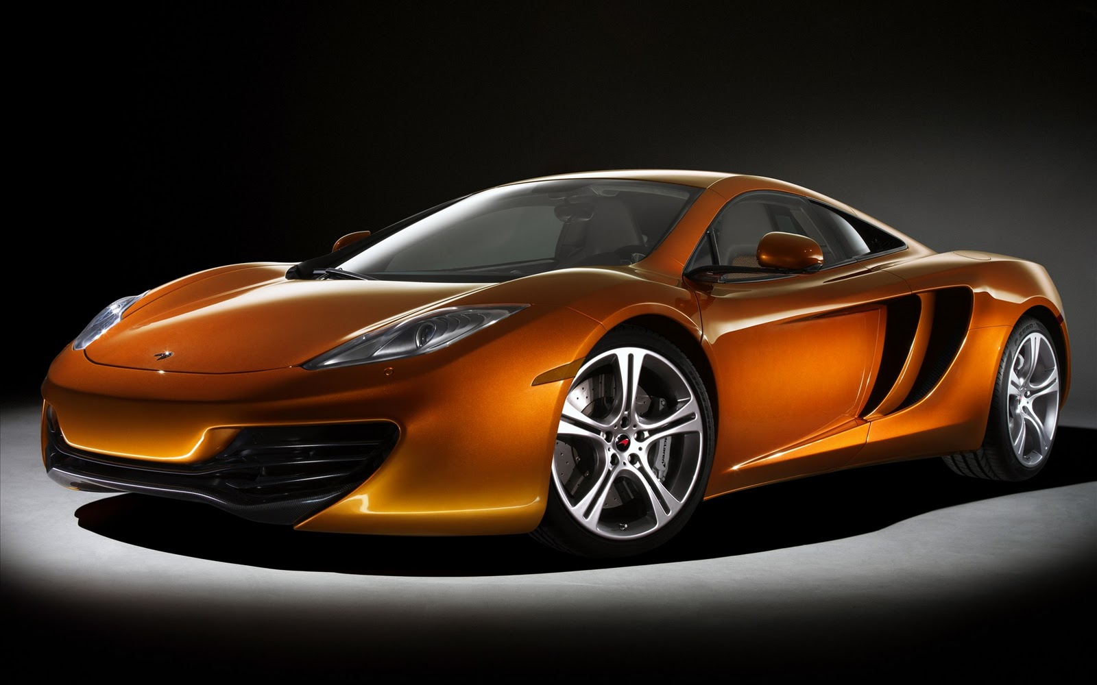 Cool Cars Wallpapers 2011 Car