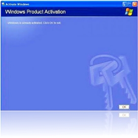 Genuine%2BActivator%2BWindows Genuine Activator Windows XP Vista e Seven