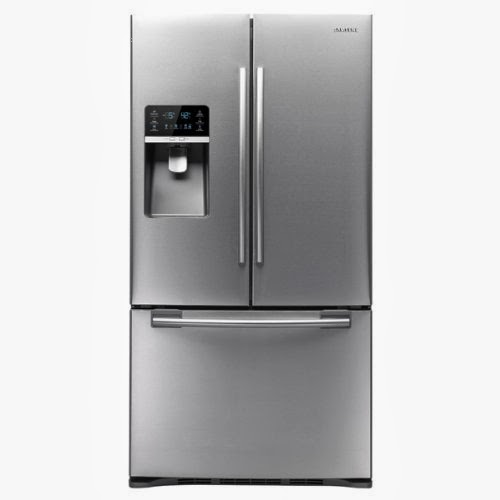 Image Result For Samsung Refrigerators On Sale