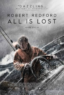 Download All Is Lost Movie
