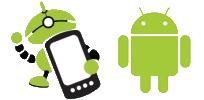 Android Robotium