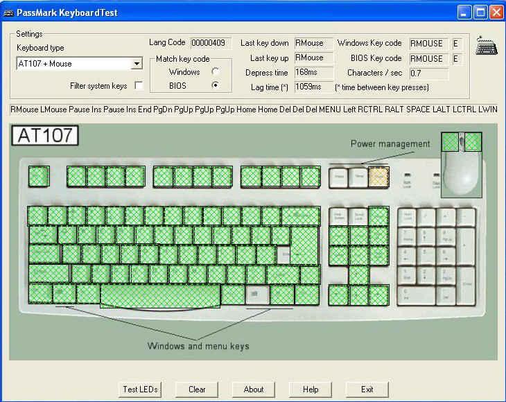 Как сделать чтобы появилась клавиатура