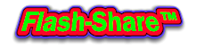 Flash-Share™