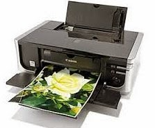 Canon Pixma Ip4500 Printer Driver