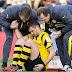 Borussia Dortmund perde o volante Kehl por quatro semanas