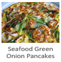 http://authenticasianrecipes.blogspot.ca/2015/05/seafood-green-onion-pancakes-recipe.html