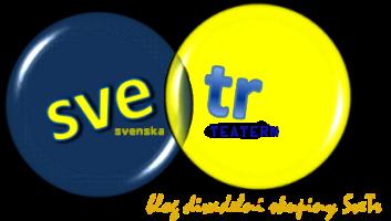 Divadelní skupina SveTr (Svenska Teatern)