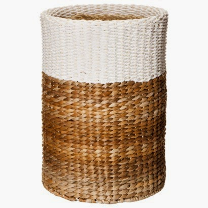 http://api.shopstyle.com/action/apiVisitRetailer?url=http%3A%2F%2Fwww.target.com%2Fp%2Fthreshold-color-block-round-woven-basket-12x17%2F-%2FA-14711237%23prodSlot%3Dmedium_1_21%26term%3Dbasket&pid=uid5856-24884184-80&utm_medium=widget&utm_source=Product+Link