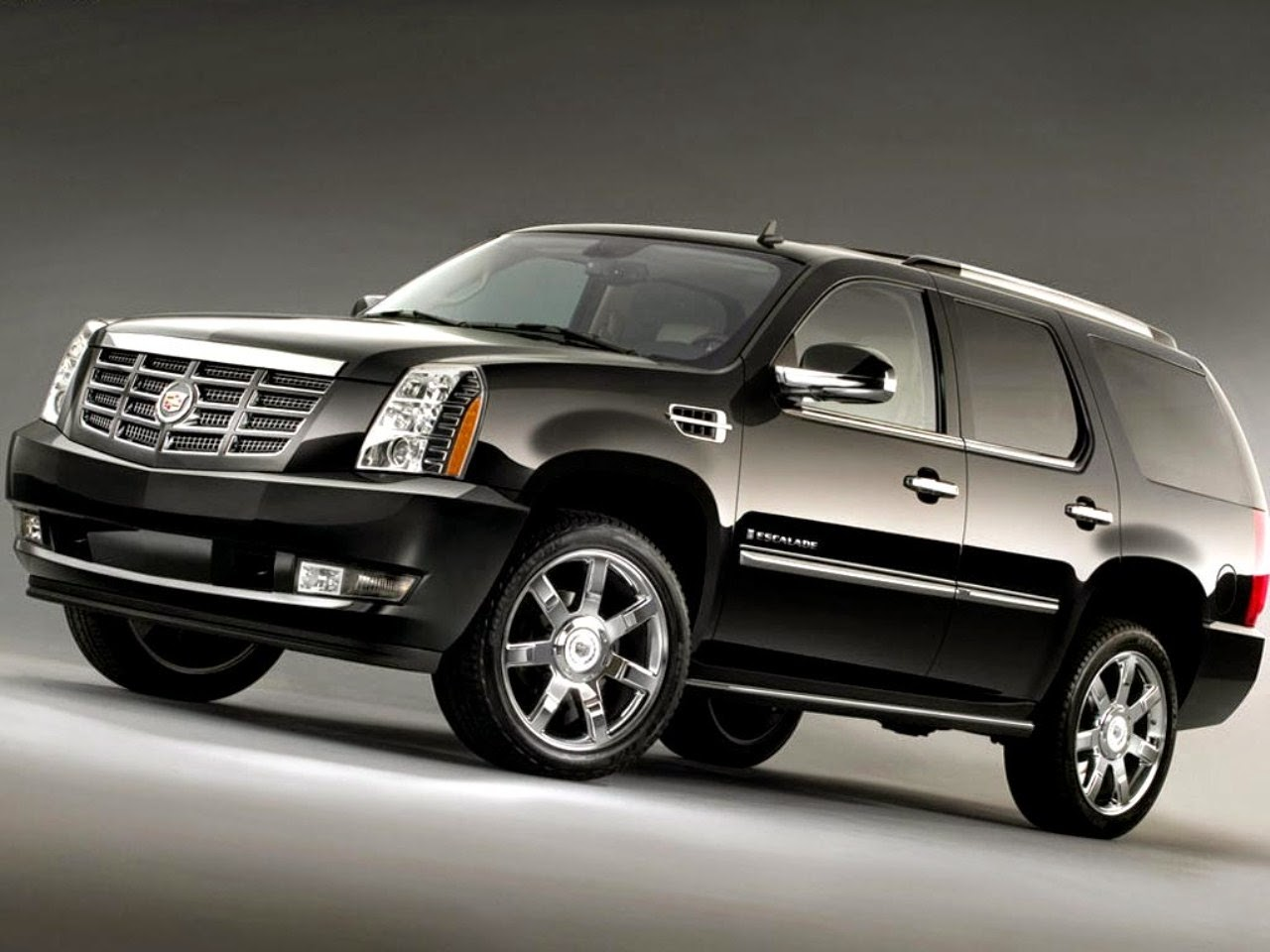 2015 cadillac escalade wallpapers car wallpaper collections gallery view. Black Bedroom Furniture Sets. Home Design Ideas