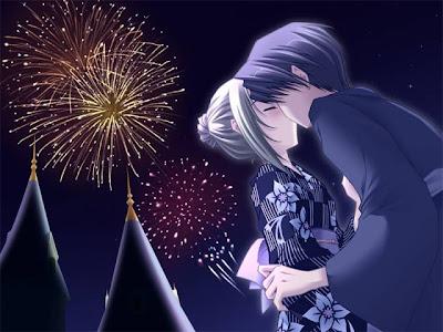 Anime Love