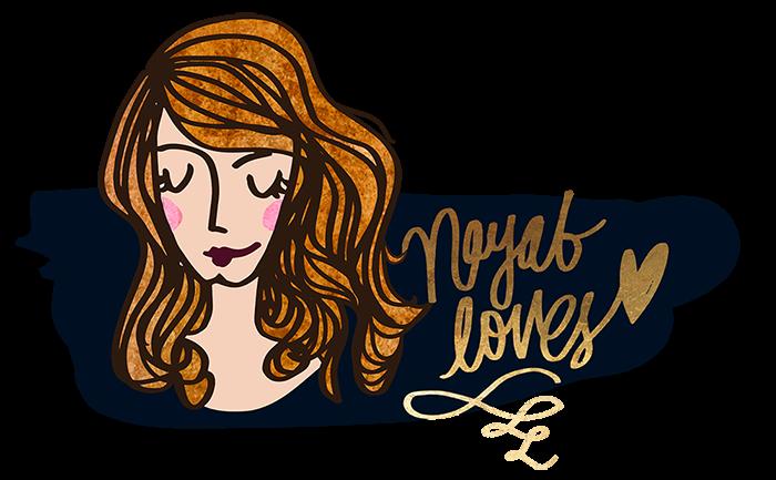Nayab Loves