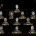 Neuer, Lahm e Kroos, além de Robben, são escolhidos para seleção de 2014 da Fifa
