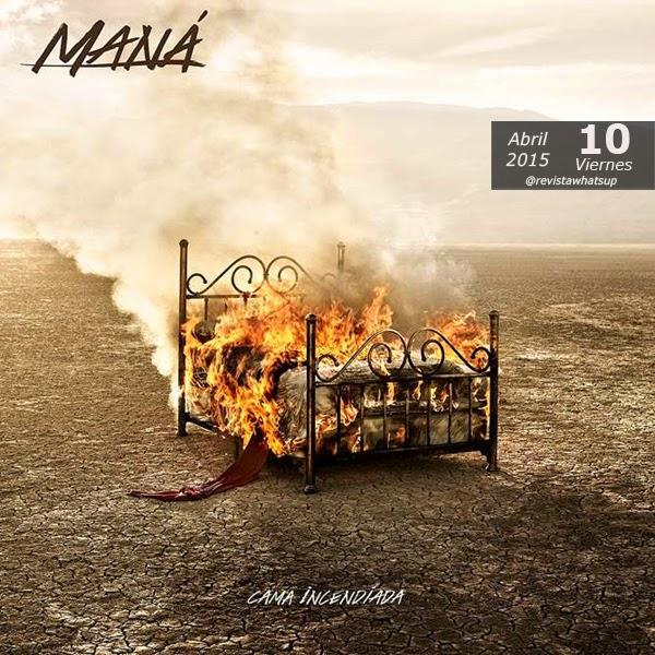 nuevo-disco-MANÁ-Cama-incendiada