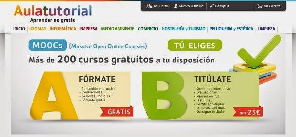 http://www.aulatutorial.com/cursos/hosteleria-y-turismo/curso-barato-de-marketing-turistico/99
