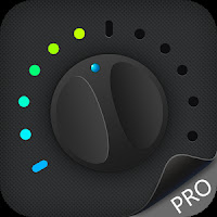 Download Equalizer & Bass Booster Pro v1.2.6 Apk For Android