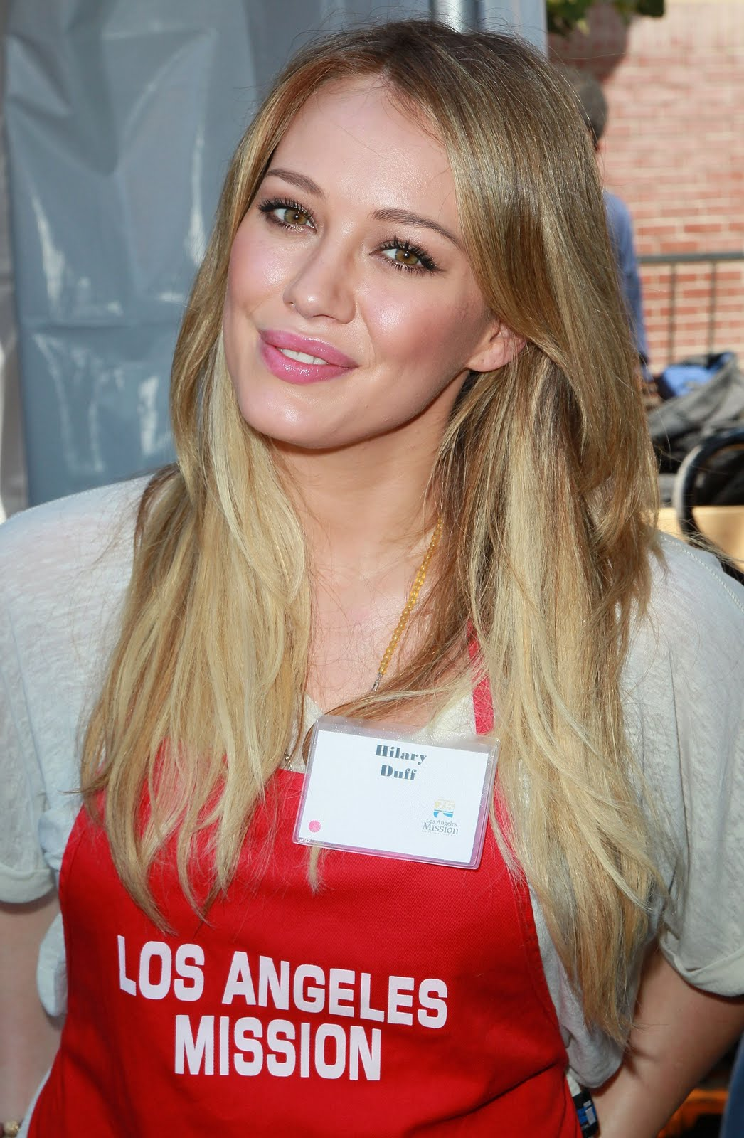 Hot Photos Celebrity: Hilary Duff Hilary Duff Songs