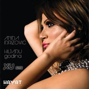 Narodna - Zabavna Muzika 2012 - Page 9 Anida-idrizovic-2012
