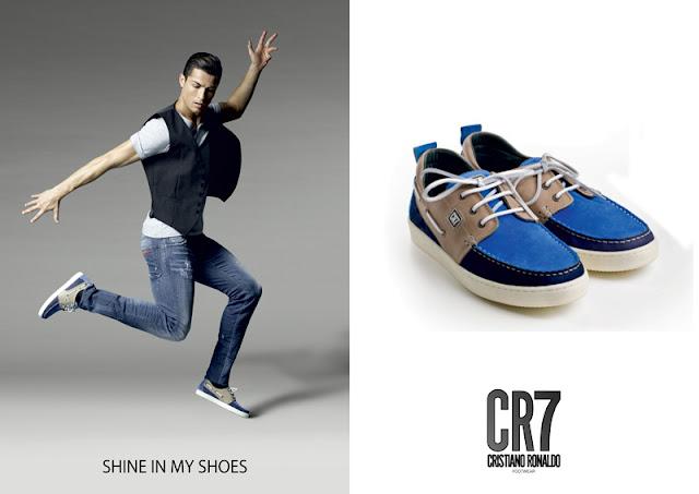 http://www.luxwoman.pt/vive-este-verao-com-estilo-com-cr7-footwear/#more-51827
