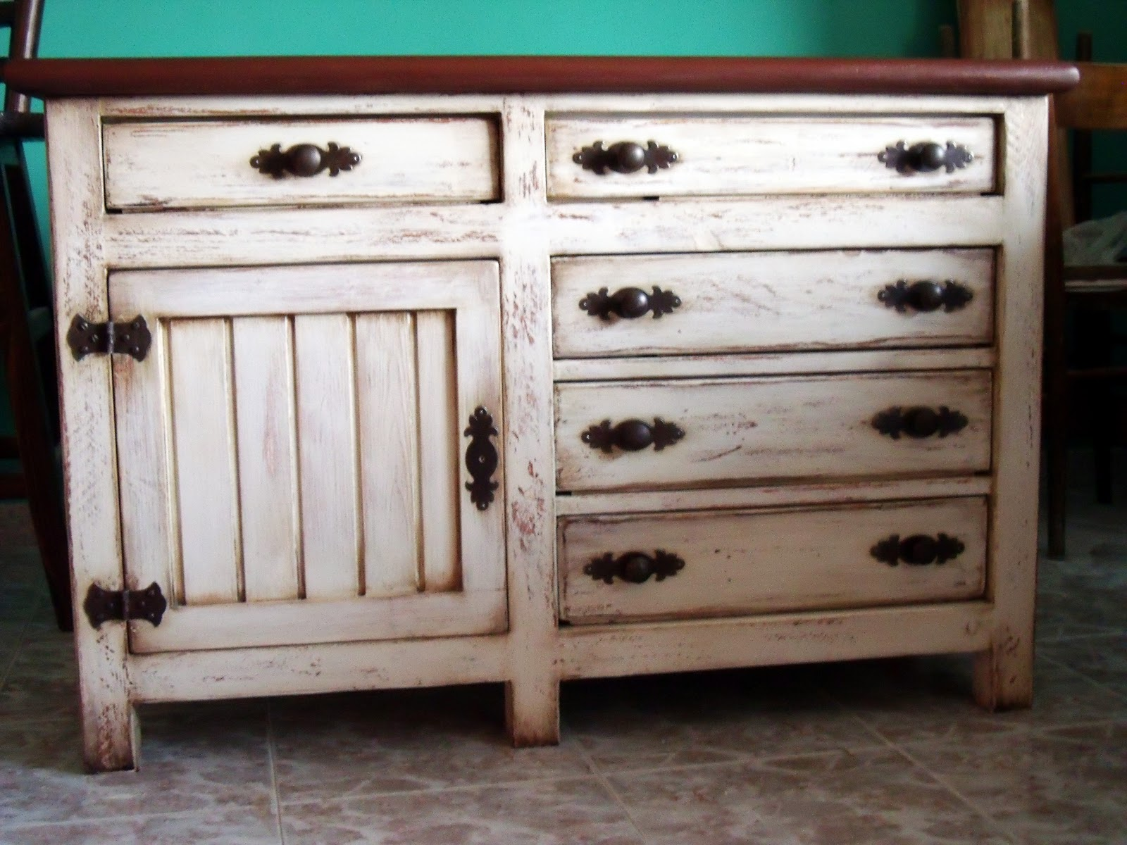 emejing mobili bianchi anticati gallery acrylicgiftware