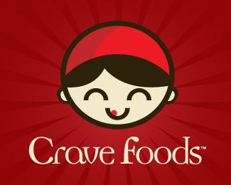 logotipos retro creativos
