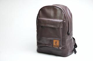 belanja tas online, dengan harga reseller tas murah